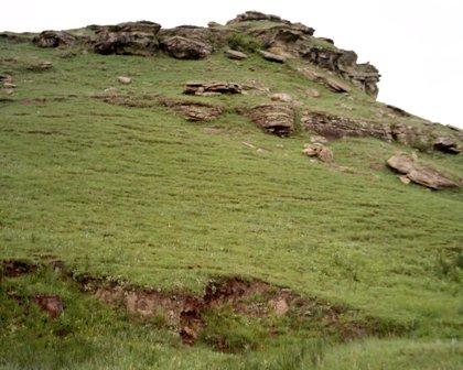 rocky-outcrop.JPG