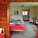 Sierra Resort Bedrooms
