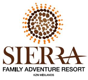 Sierra Resort Logo.Jpg