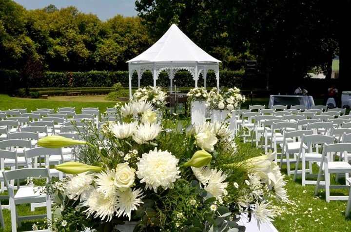 Wedding venues midlands reservations for Beautiful places to get married in colorado