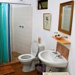 Amberleigh Bathroom