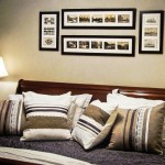Cleopatra Mountain Farmhouse Postcard Suite