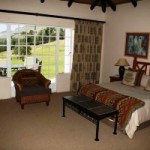 Everglades Superior accommodation