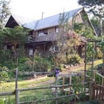 leafy-lane-self-catering-howick
