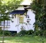 Bellwood Cypress Cottage