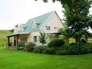 Bellwood KINGFISHER Cottage.jpgCOTTAGE - LOUNGE
