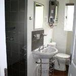 Enniskerry- Bathroom unit 2