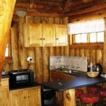 glenrock-game-and-trout-farm-kitchen-unit-three