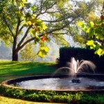 Lythwood-property-fountain