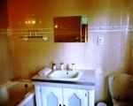 Glen Eagles  bathrooms