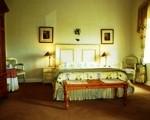Glen Eagles bedroomr