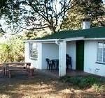 Kwela Lodge Oak tree cottage (6 persons max )