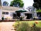 Kwela Lodge