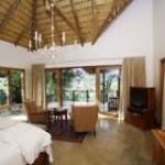 karkloof accommodation