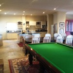 Arum Hill Billiard Room Main House (3)