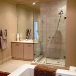 Arum Hill King Room 2 Bathroom