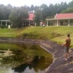 Arum Hill Lodge B&B Fishing(15)