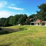 Arum Hill Lodge B&B