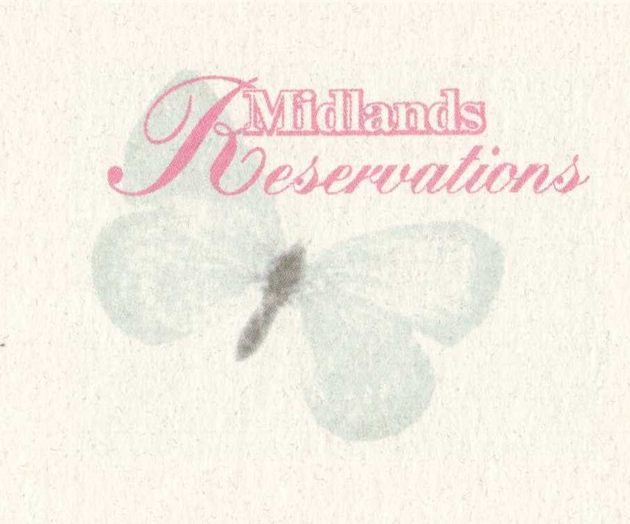 Midlands Reservations