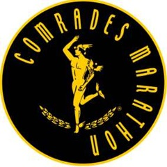 The Comrades Marathon 2019
