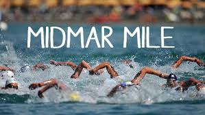 Image result for midmar mile 2019